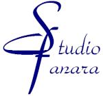Studio Fanara